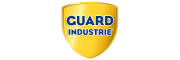 Guard Industrie Cladding Dealer in Goa