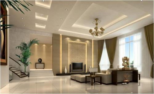 Ceiling Design Inspiration in Goa