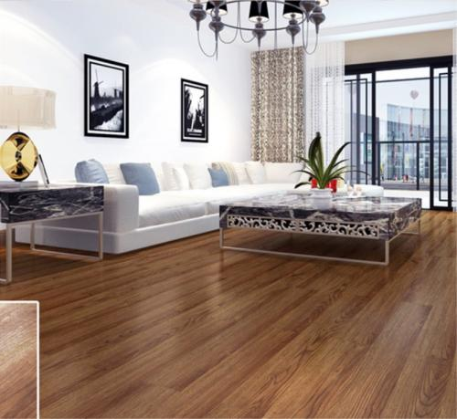 Flooring Design Inspiration in Goa 312