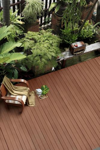 Flooring Design Inspiration in Goa 9