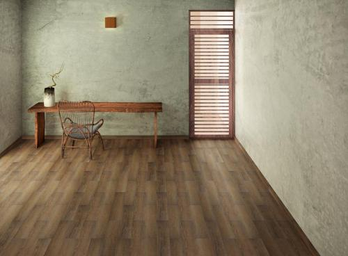 Flooring Design Inspiration in Goa5