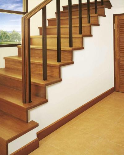 Flooring Design Inspiration in Goa